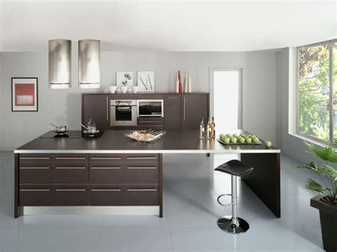 cuisine teissa prix acheter moins cher sa cuisine aménagée 10 solutions