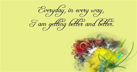 positive affirmations wallpaper everyday affirmations
