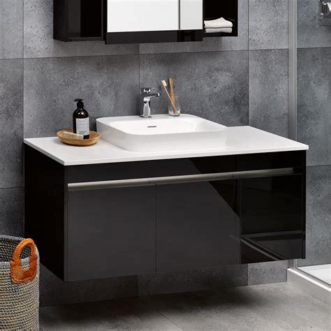 Designer Bathroom Vanities Nz by Quality Bathroom Vanities Nz Athena Bathrooms