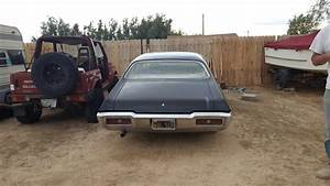 1968 Pontiac Tempest For Sale 12 Used Cars From  2 562