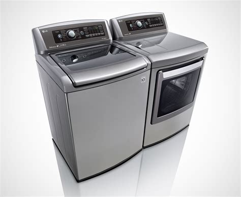 Lg Showcases Mega Capacity Front And Top Loader Washer. Trunk For End Of Bed. Outdoor Kitchens. Shallow Vanity. Flor Tiles. Interior Stair Railing. Attached Pergola. Corner Makeup Vanity. Contemporary Kitchen Cabinets