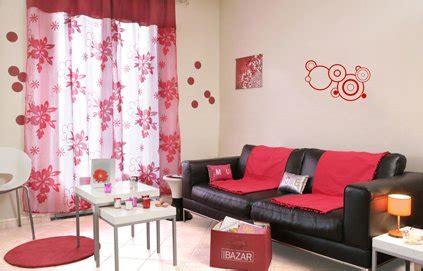 awesome modele de salon simple decoration salon simple home garden design