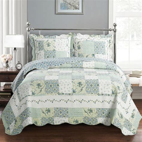 Quilts And Coverlets by Bedding Oversize Luxurious Microfiber