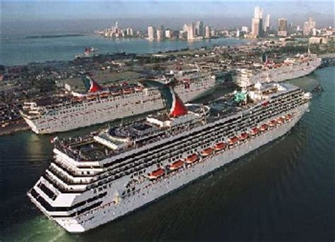 How Many Ships Does Carnival Cruise Lines Have | Fitbudha.com