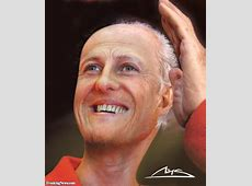 Michael Schumacher Funny Pictures Sports Mania