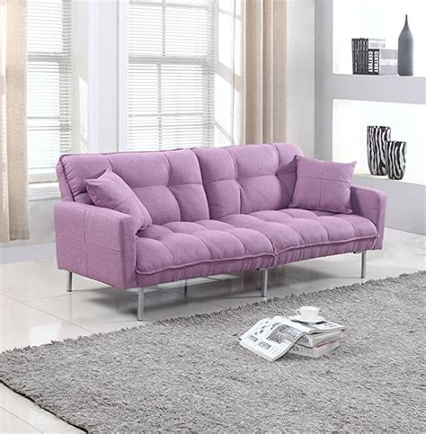 Looking For The Latest Sofa Designs In 2018?  Nonagonstyle. Cost Of New Kitchen Cabinet Doors. Kitchen Glass Cabinet. Norm Abram Kitchen Cabinets. Kitchen Cabinets Countertops. Specialty Kitchen Cabinets. Kraftmaid Kitchen Cabinets Review. Modern Kitchen Cabinet Ideas. Kitchen Cabinet Pelmet