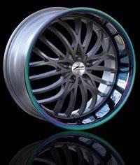 Jante Chrysler 300c : jante parotech indra un nouveau genre ~ Melissatoandfro.com Idées de Décoration