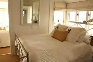 small bedroom big bed 10 arrangement enhancedhomes org