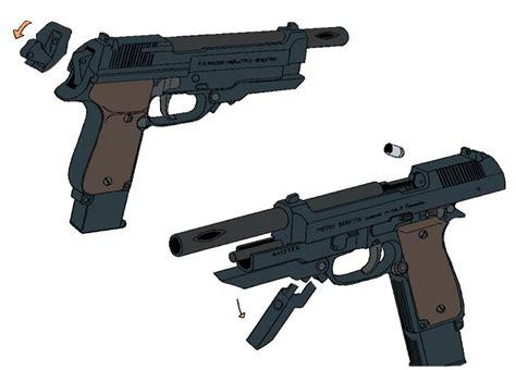 Integral Fairbrook Wingates Hellsing's Gun.jpg