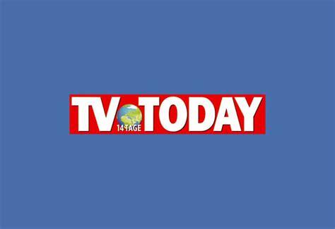 fernsehprogramm fuer heute nacht ab  uhr tv today