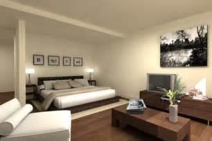 guest bedroom ideas modern guest bedroom furniture design concept design bookmark 12062