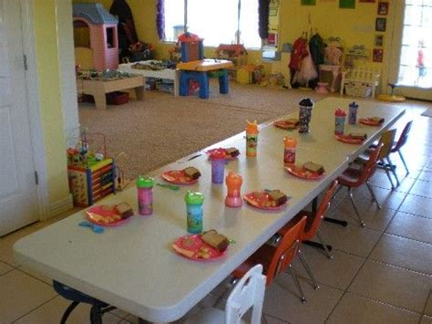 home based preschool 17 best images about classroom designs for home or 641
