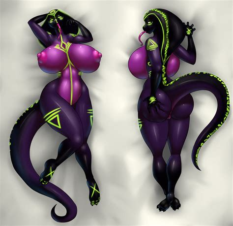 tali zorah experimental breeding bitch chapter 1 delicious and nutritious by kingtoll88