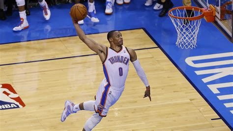 russell westbrook wallpapers images  pictures