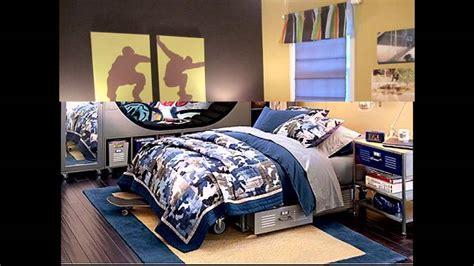 skateboard themed room skateboard bedroom decorations ideas youtube