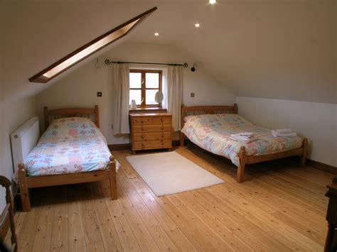 decorating ideas for attic bedrooms apartment luxury decorating diy attic bedrooms ideas for kids