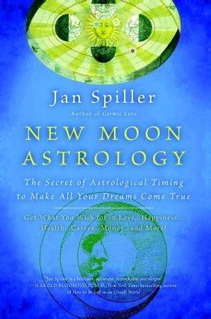 moon astrology   moon power days  change