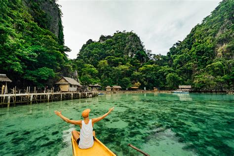 37 Images Of Coron To Give You Wanderlust Journey Era