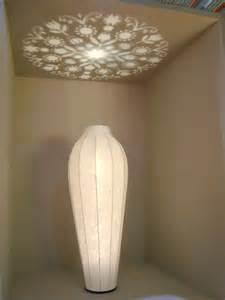 Lampe Sur Pied Ikea : lampe plafond ~ Dailycaller-alerts.com Idées de Décoration