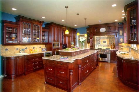 island kitchen photos kitchen islands kitchen solution company 330 482 1321