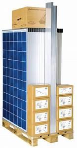 Photovoltaik Preise österreich : angebot photovoltaik photovoltaik osttirol ~ Whattoseeinmadrid.com Haus und Dekorationen