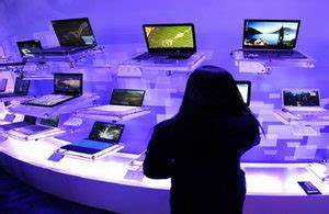 Ordinateur Portable Comment Choisir : comment bien choisir un ordinateur portable 44 atlantique pc ~ Melissatoandfro.com Idées de Décoration