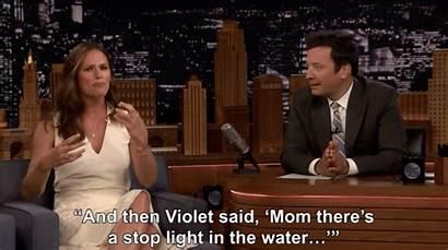 Jennifer Garner Got Daughter Absolutely Swept Hilarious