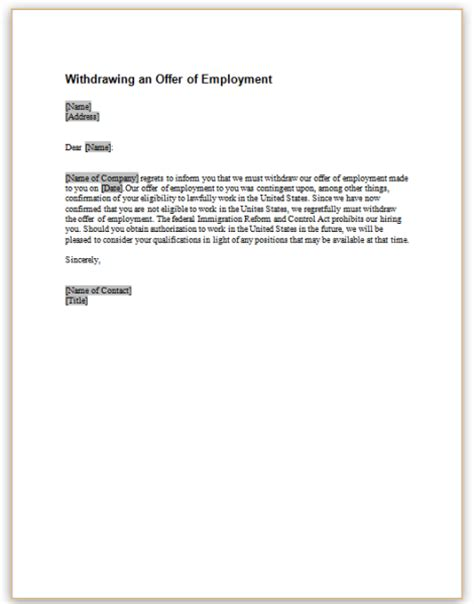 sample letter  application  tax exemption