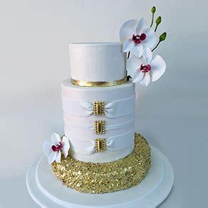 mcg cake design chef mary carmen gonzalez