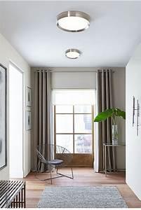 Best flush mount lighting ideas on hallway
