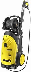 Laveur Haute Pression : laveur haute pression karcher hd7 18 4mx lavkarhd7 184mx ~ Premium-room.com Idées de Décoration