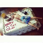 Birthday Cake Ideas Fo...