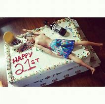 HD Wallpapers 21st Birthday Cake Ideas Guys