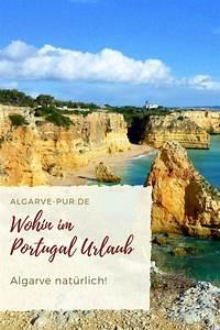 Wohin Im September : wohin an der algarve algarve urlaub urlaub portugal und urlaub finden ~ A.2002-acura-tl-radio.info Haus und Dekorationen