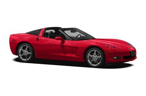 2013 Chevrolet Corvette  Price, Photos, Reviews & Features