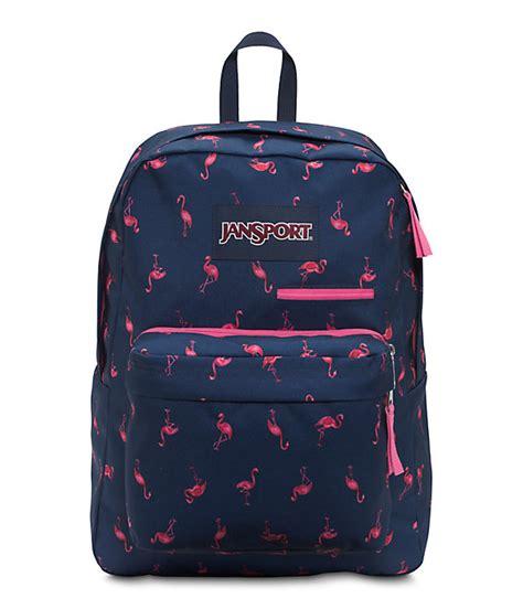 digibreak backpack laptop backpacks jansport