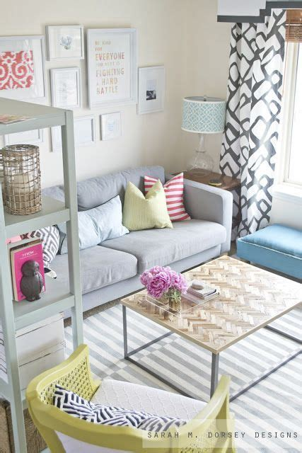ideas for small living spaces small living small living
