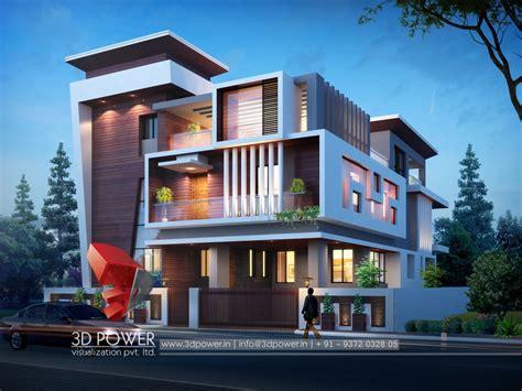visualization company  architectural rendering