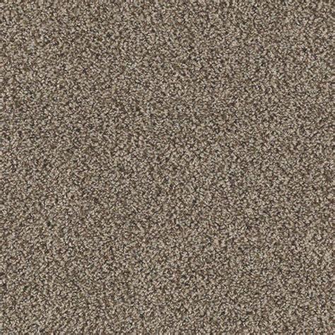 shaw flooring outlet dalton ga mohawk carpet outlet dalton ga floor matttroy