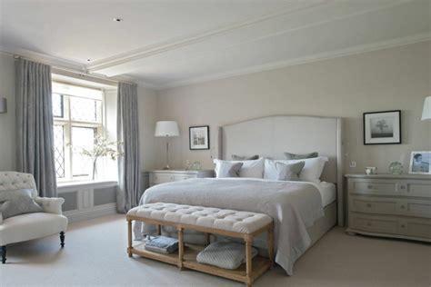 chambre couleur chambre à coucher 110 photos pour l 39 aménager