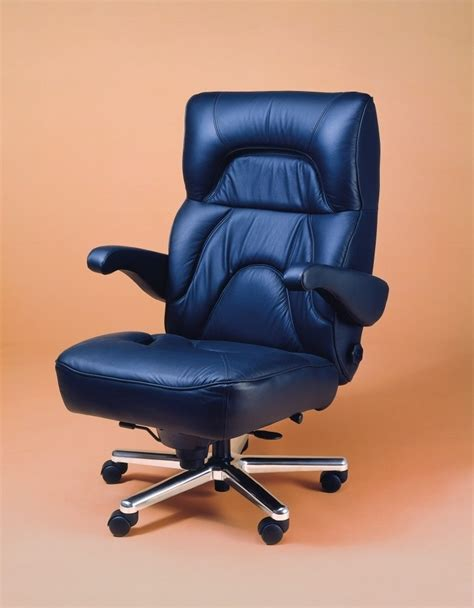 big and tall office desk chairs big and tall office chairs near me a big u0026 tall mid