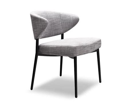 Chair Mills/mills Low By Minotti Design Rodolfo Dordoni