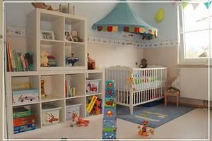 Baby Und Kleinkind In Einem Zimmer : kinderzimmer 39 babyzimmer kleinkindzimmer 39 unser zuhause zimmerschau ~ Bigdaddyawards.com Haus und Dekorationen
