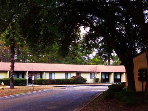 1 Bedroom Apartment Jacksonville Fl