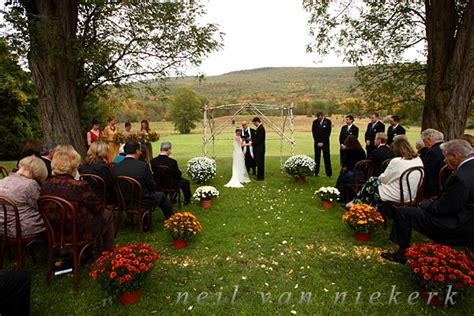 fall wedding ceremony decoration ideaswedwebtalks wedwebtalks