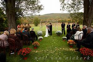 fall wedding ceremony decoration ideaswedwebtalks With outdoor fall wedding ideas