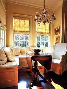 15 dining room decorating ideas hgtv With hgtv dining room decorating ideas