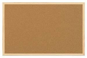 Cork Board - Spectacular Pin Board Cork Tiles , Pin Board
