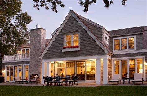 american house styles future house house house design