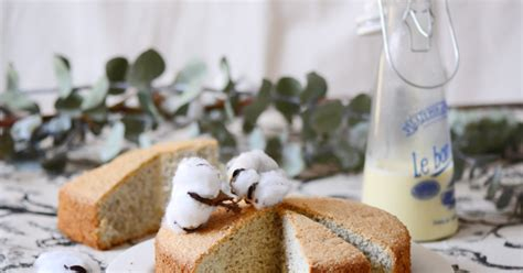 comment utiliser le curcuma en poudre en cuisine madame gateau